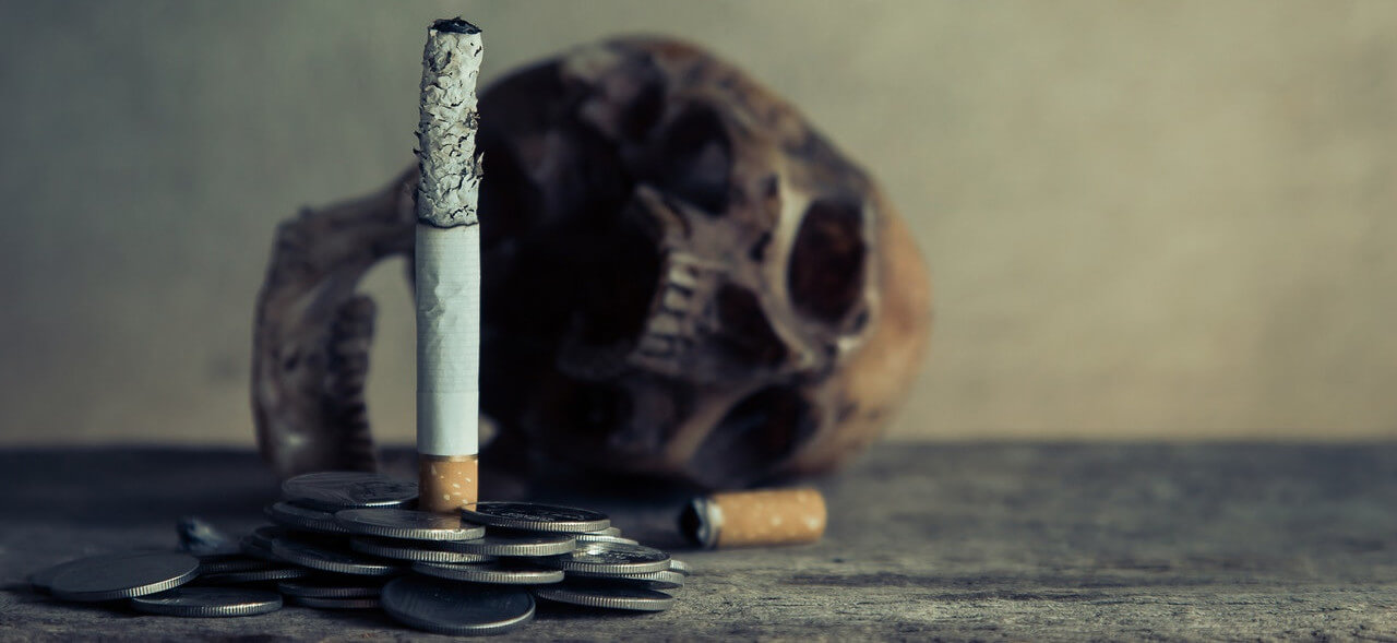 Terapia antynikotynowa Monadith Toruń
